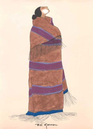 carols-blanket-st-l